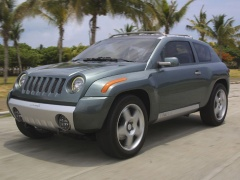 jeep compass pic #22026