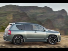 jeep compass pic #27182
