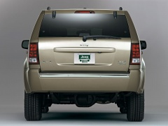 jeep grand cherokee pic #7842