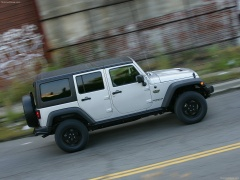 jeep wrangler call of duty mw3 pic #83908