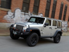 jeep wrangler call of duty mw3 pic #83909