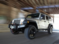 jeep wrangler call of duty mw3 pic #83910