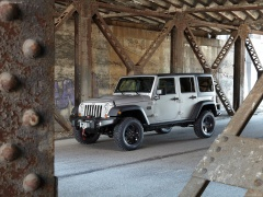 jeep wrangler call of duty mw3 pic #83911