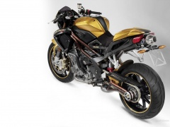 benelli tnt cafe racer pic #42482