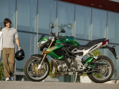 benelli tornado naked tre 1130 pic #42507