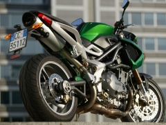 benelli tornado naked tre 1130 pic #42508