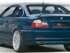E46 Coupe photo #29157