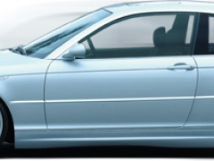 E46 Coupe photo #29159