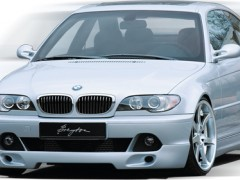 E46 Coupe photo #29160