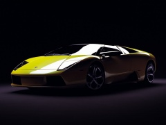 Murcielago photo #19775