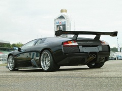 Murcielago photo #34276