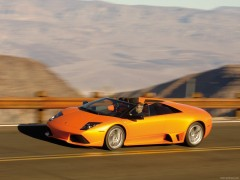 Murcielago LP640 photo #51559