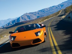 Murcielago LP640 photo #51561