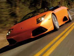 Murcielago LP640 photo #51563