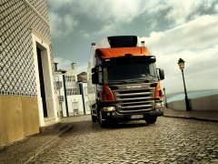 scania p230 4x2 pic #21778