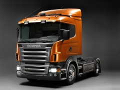 scania r-series pic #32214