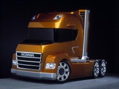 scania stax pic #35248