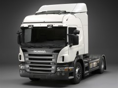 scania p-series pic #64637