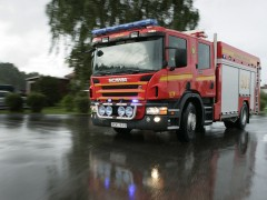 scania p-series pic #64640
