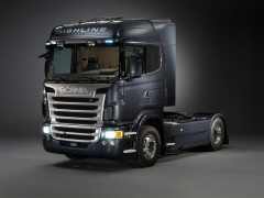 scania r-series pic #69015