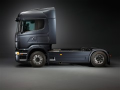 scania r-series pic #69016