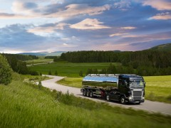 scania r-series pic #69052