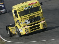 man race truck pic #35258
