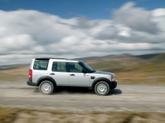 land rover discovery ii pic #10398