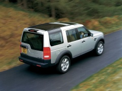 land rover discovery ii pic #10399