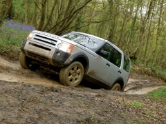 land rover discovery ii pic #10400