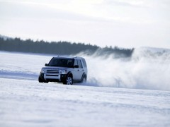 land rover discovery ii pic #10403