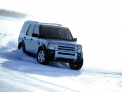 land rover discovery ii pic #10404