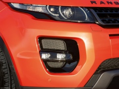 land rover range rover evoque autobiography dynamic pic #110446