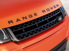 land rover range rover evoque autobiography dynamic pic #110447