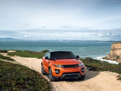 land rover range rover evoque autobiography dynamic pic #110456