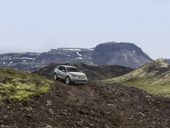 land rover discovery sport pic #128482