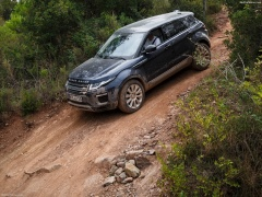Range Rover Evoque photo #151113