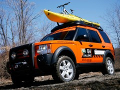land rover lr3 pic #53700