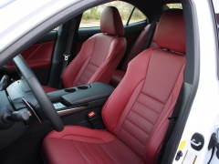 lexus is 250 awd f sport pic #103119