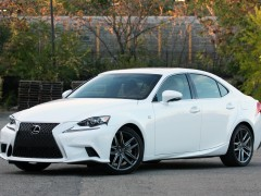 lexus is 250 awd f sport pic #103126