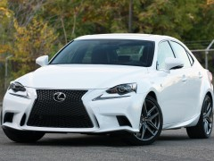 lexus is 250 awd f sport pic #103128