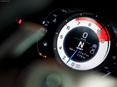 lexus lfa nurburgring package pic #112486