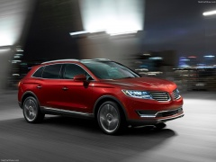 lincoln mkx pic #149267