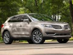 lincoln mkx pic #149268