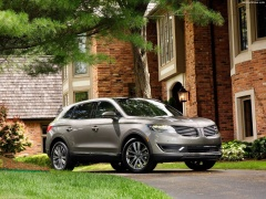 lincoln mkx pic #149272