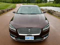 lincoln mkz pic #165671