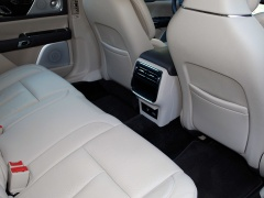 lincoln continental pic #170943