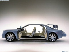 lincoln continental pic #1857