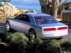 lincoln continental pic #1858