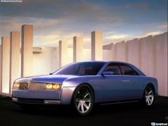 lincoln continental pic #1861